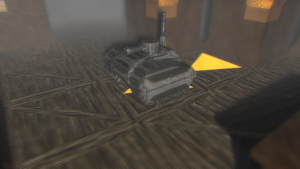 infernal_machines_-_google_chrome_2015-02-28_05-16-04